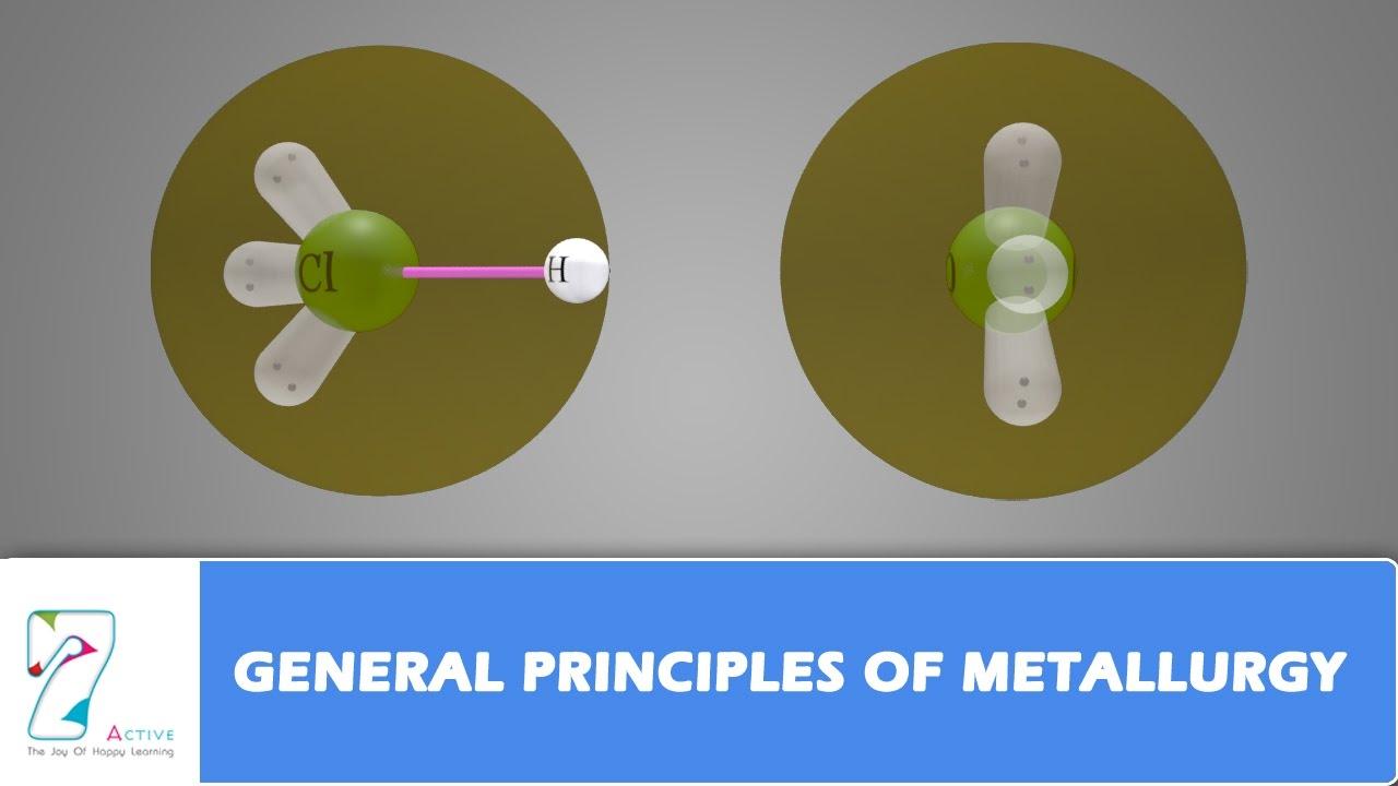 maxresdefault - Principles of Metallurgy (chemistry)