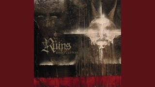 Provided to YouTube by Believe SAS Crossroads · Ruins Undercurrent ...