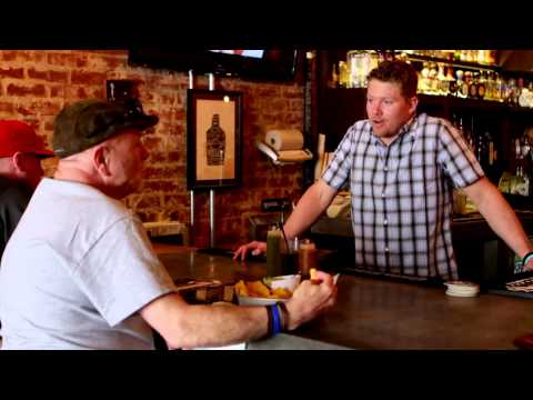 Food Fanatics Road Trip: Cincinnati