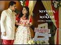 Engagement Ceremony || Nivedya + Mukesh || Agora Weddings Whatsapp Status Video Download Free