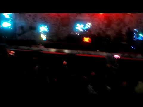 DHOOP. Track by nucleya at nh7 weekender...