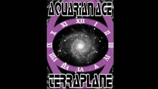 Aquarian Age - Repissed/The Hero
