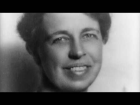 Eleanor Roosevelt: A Rare, Intimate Glimpse into the Life of a Fascinating Woman (2002)