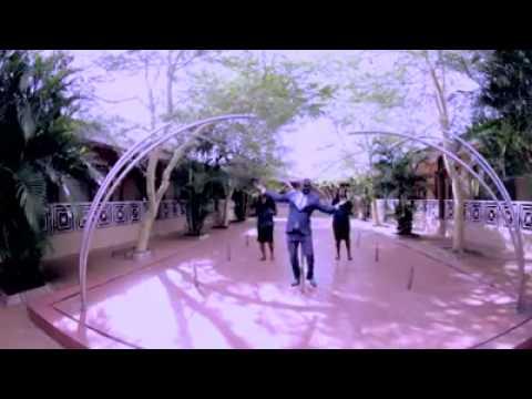 """Didier MULUMBA Dans"""" MUANA MOKONZI """"nouvl Album"""