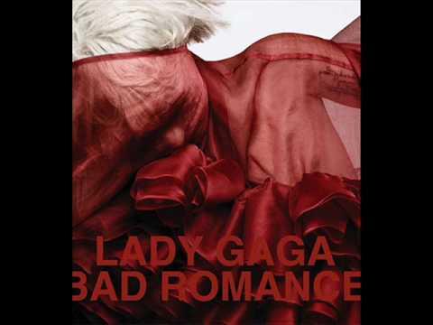 Bad Romance.wmv