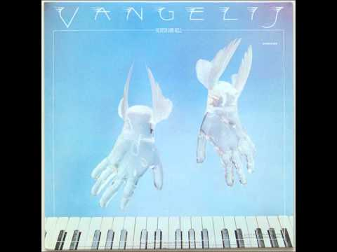 Vangelis - Heaven And Hell Part I (So Long Ago, So Clear)