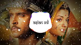 Jashn e Bahara | 8D AUDIO | (Listen with headphones) 🎧