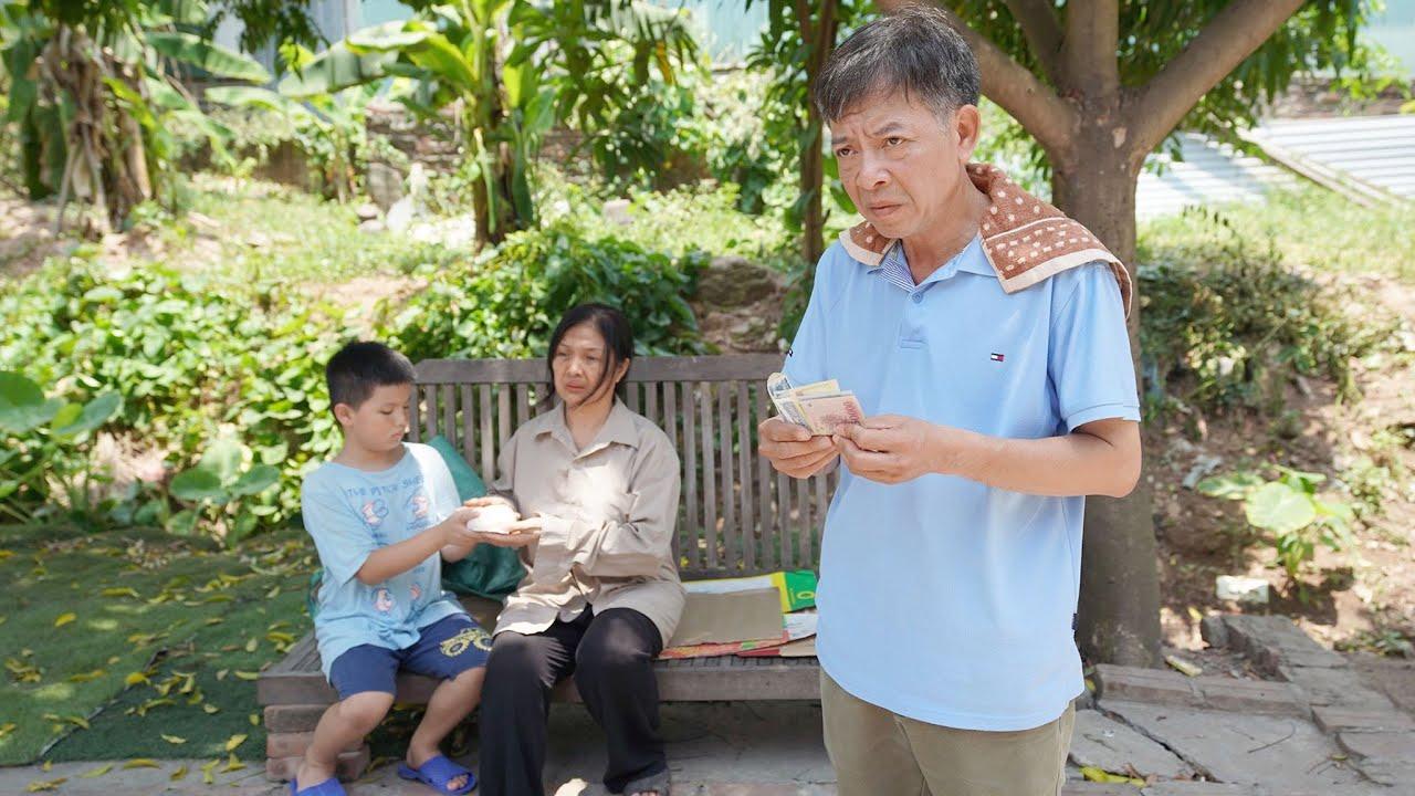 Ông Chủ Nghèo Giúp Đỡ Cậu Bé Lang Thang Và 20 Năm Sau | Chủ Tịch Tập 98