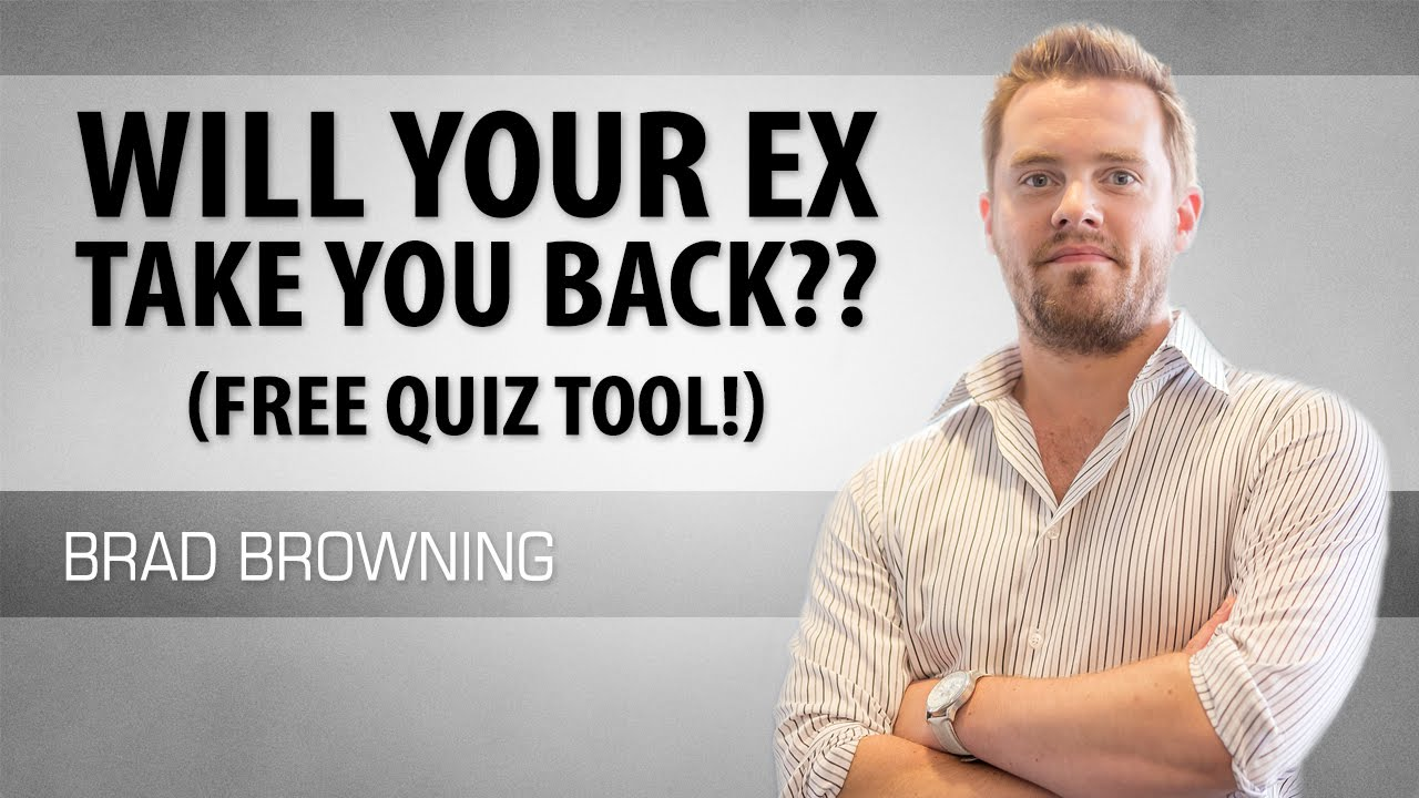 Brad browning quiz