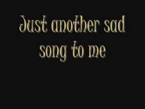 Atmosphere- Who I'll Never Be **w/ lyrics**