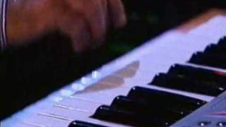 Joe Zawinul  --  Badia / Boogie Woogie Waltz