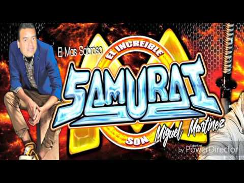Se olvido...Limpia Éxito 2017...Grupo X y Sonido Samurai...