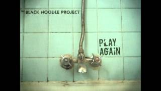 The Black Noodle Project - Square-Circle (Play Again)