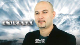 Miso Davidovic - San - (Audio 2003)