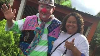 Misiones 2017  Nicaragua