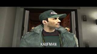Max Payne 2: Payne Effects 3 Mod( one of the best mods out there)