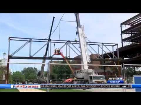 erie-insurance-lifts-bridge-framework-wjet-erie,-pa