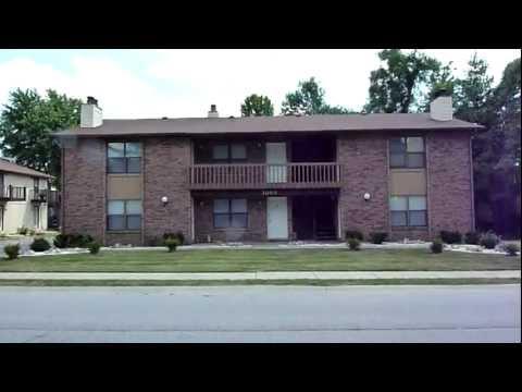 1009 E. Third St. O'Fallon Illinois Lakewood Estates Property Management