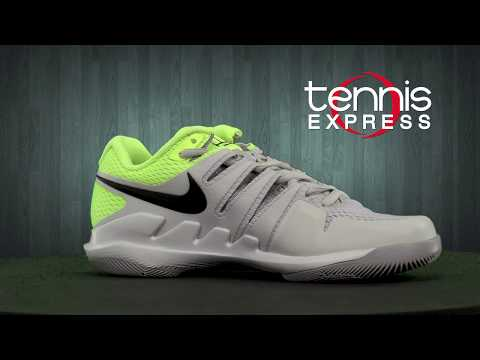 special section outlet on sale attractive price 10 Best Tennis Shoes for Flat Feet in 2020 - Arch Support for Men ...
