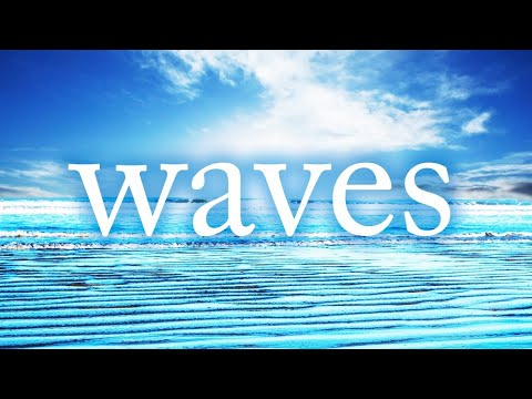 "Soft Jazz: ""Waves"" (3 Hours of Smooth Jazz Saxophone Music w/ Ocean Sounds) Relaxing and Chill Music"