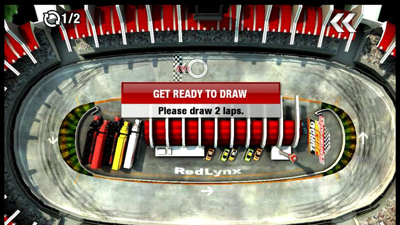 Draw Race 2 Android Free Download Youtube