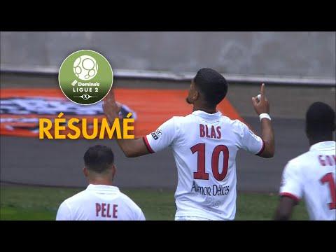 FC Lorient -