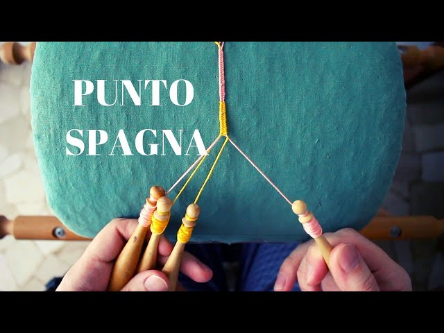 Tombolo Tutorial | Punto Spagna [object object] Home sddefault