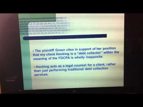 15 usc 1692e(11) - Areaknowledge - Local Business Web