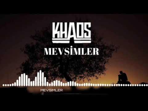 Khaos - Mevsimler