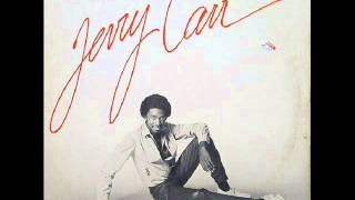 JERRY CARR - this must be heaven - 1981