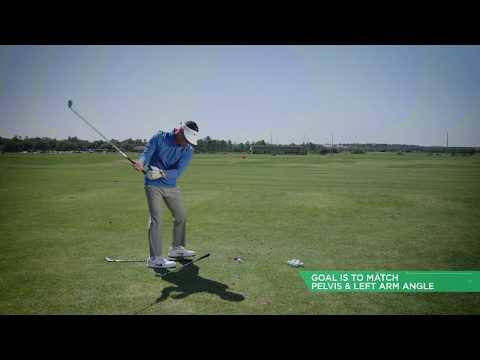 Ageless Golf with Sean Foley  The Big Turn