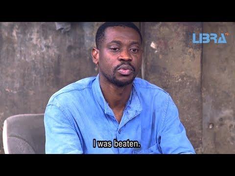 Download AHON Latest Yoruba Movie