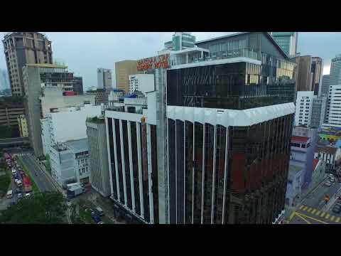 Arenaa Star Hotel Kuala Lumpur Official Site