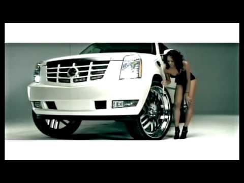 Jim Jones feat. T.I., Diddy, Juelz Santana, Birdman & Young Dro - We Fly High (Remix)