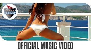 Captain Jack Say Captain Say Wot 2015 Official Video HD