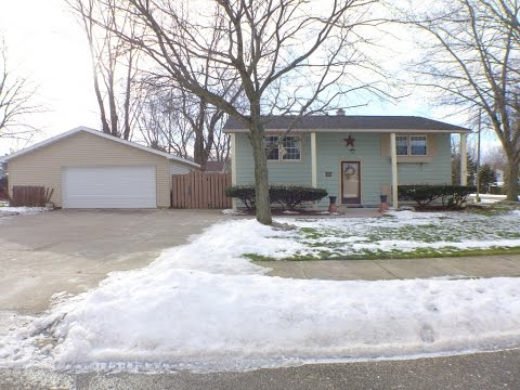 210 Devon Hill Mason Michigan. Houses For Sale in Lansing MI. Homes Real Estate.