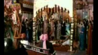 MEIN AGAR SAAMNE(RAZZ) (1)