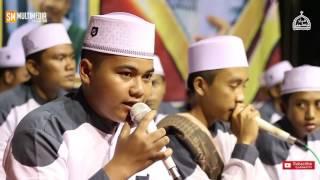"Download Mp3 "" New "" Bidadari Surgaku Voc. Dimaz - Syubbanul Muslimin."