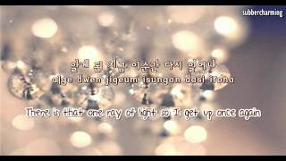 (OST Dream High 2 ) JB & Park Seo Joon - New Dreaming (eng sub+rom+hangul)