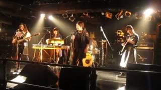 MICSUKASHU! 初ライブにてマーキームーンcover! ハプニングあり笑いあ...