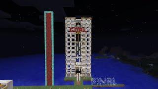 當個創世神(Minecraft) KUNOICHI(第2回大会)