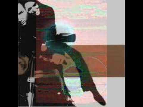 Swing Out Sister - Now You're Not Here (Original Single Mix)