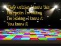 Flo Rida Club Cant Handle Me lyrics REMIX