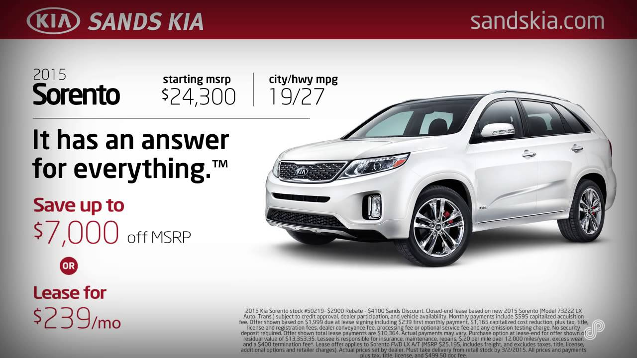 offer south used dealership niro seiner lease offers near kia new jerry sandy jordan