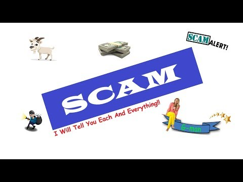 Part 1 of 2 Social Security Call