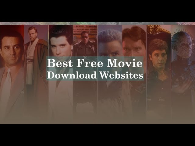 to do list movie watch online free