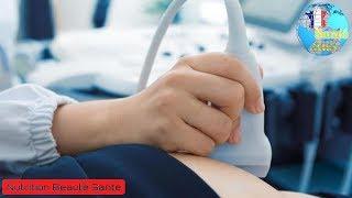Diagnostic de la grossesse : les grands principes