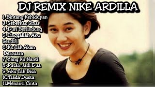 Download Mp3 Dj Remix Full Nike Ardilla Nonstop Satu Jam