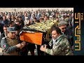 Will Afghanistan's long war ever end? - The Stream