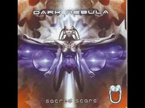 Dark Nebula - no more technology